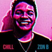 Chill de Zon B