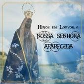 Hinos em Louvor a Nossa Senhora Aparecida de Various Artists