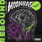 Rebound (AdotSkitz Remix) by Moonbase