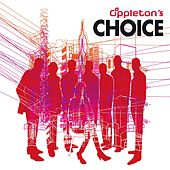 Appleton's Choice de Appleton