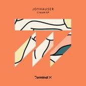 C166w by Joyhauser