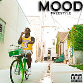 Mood Freestyle by Legend McCall