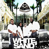 White Sand by Triple C