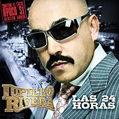 Las 24 Horas by Lupillo Rivera