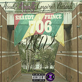 706 Luv by Shaudy Prince