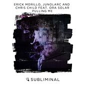 Pulling Me by Erick Morillo