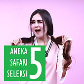 Aneka Safari Seleksi 5 by Various Artists