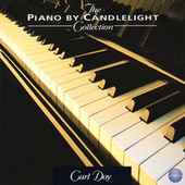 The Piano by Candlelight Collection de Carl Doy