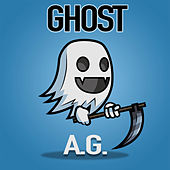 Ghost by A.G.