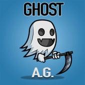 Ghost von A.G.