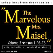 Selections from the T.V. Series;