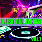 Bust Till Dawn, Vol. 1 de Various Artists
