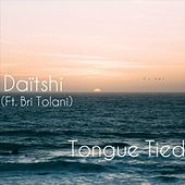 Tongue Tied (feat. Bri Tolani) by Daïtshi