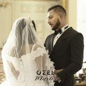 Marié de Ozel