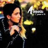 E penso a te de Alessia