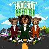 Avocado Gelato by YungRocket