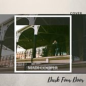 Dark Four Door by Madi Cooper