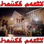 House Party van Xceed Reasons