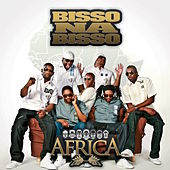Africa by Bisso na Bisso