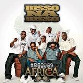 Africa de Bisso na Bisso