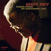 Pages from an Imaginary Life de Andy Bey