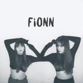 Fionn by Fionn