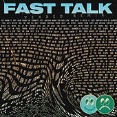 Fast Talk (Vexxed Remix) de Houses
