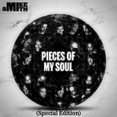 Pieces of My Soul (Special Edition) by Mike Smith