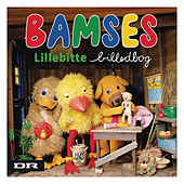 Bamses Lillebitte Billedbog de Bamse