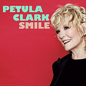 Smile de Petula Clark
