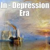 In-Depression Era de Various Artists