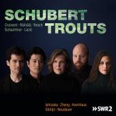 Schubert: Trouts de Silke Avenhaus