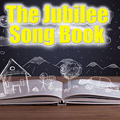 The Jubilee Song Book, Vol. 3 by Various Artists