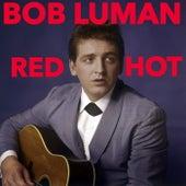Red Hot de Bob Luman