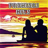 Promises Hits von Various Artists