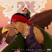 2x von Doeboy