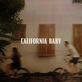 California Baby by Rob