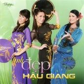 Tinh Dep Hau Giang van Various