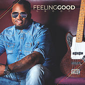 Feeling Good von G Body
