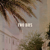 Two Days by Rob