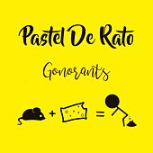 Pastel de Rato by Gonorants