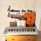 Salmo do Dia, Vol. 5 de Wenderson Nascimento