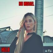 Hello de Rui Michael