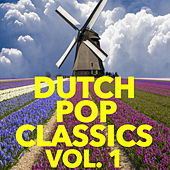 Dutch Pop Classics, Vol. 1 de Various Artists