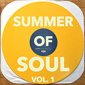 Summer of Soul, Vol. de Various Artists