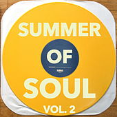 Summer of Soul, Vol. 2 de Various Artists