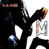 Maniak Muzik by D-A-Dubb