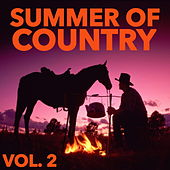 Summer of Country, Vol. 2 von Various Artists