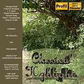 Classical Highlights, Vol. 1 by Various Artists