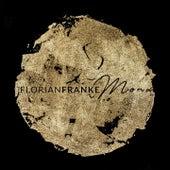 Mond von Florian Franke